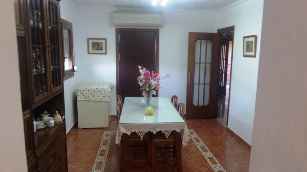 House en Alhaurín de la Torre R3226426 8