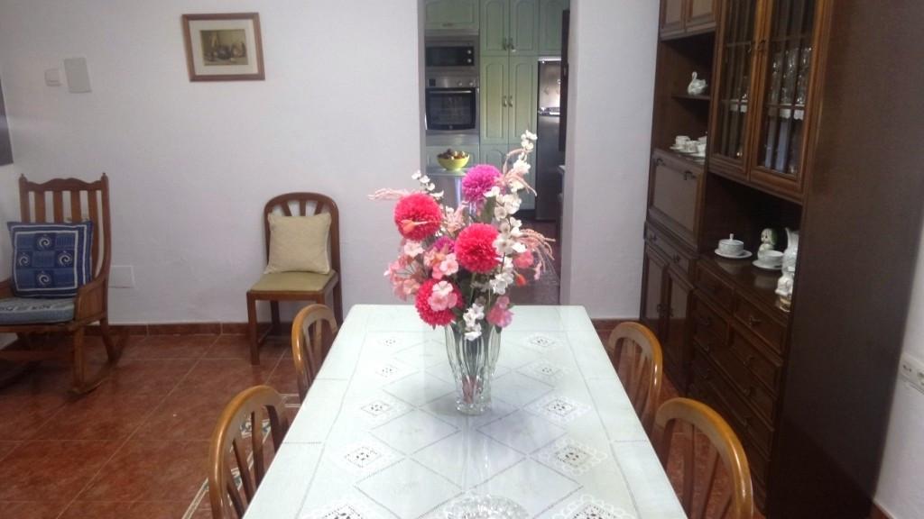 House en Alhaurín de la Torre R3226426 9