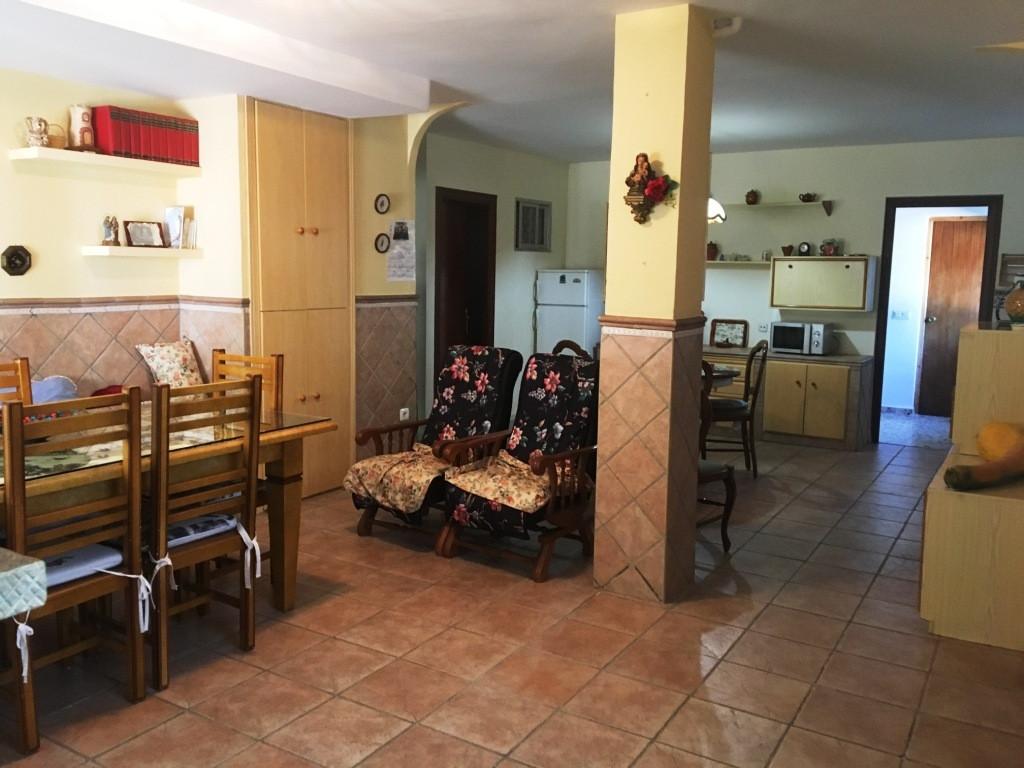 House in Alhaurín de la Torre R3119257 23