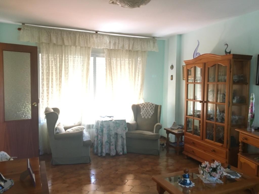 House in Alhaurín de la Torre R3119257 7