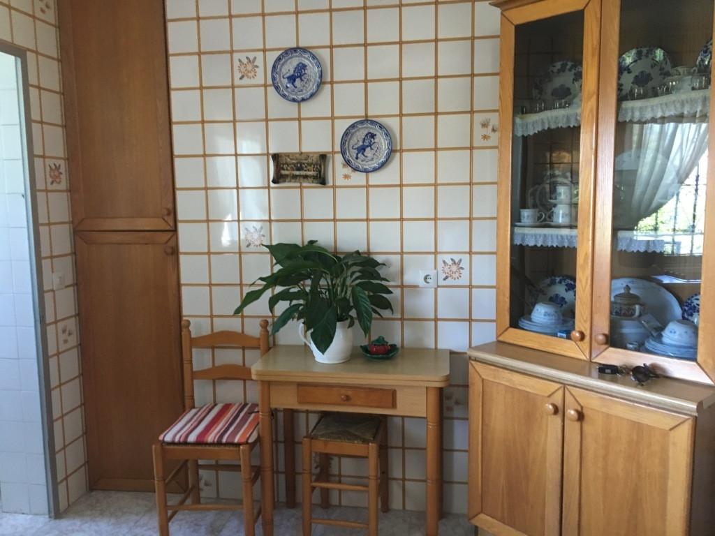 House in Alhaurín de la Torre R3119257 9