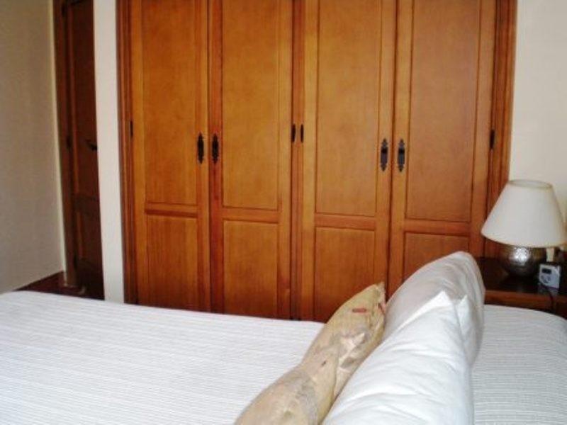 Apartment in Alhaurín de la Torre R3416716 10