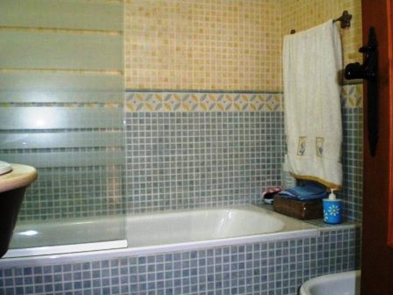 Apartment in Alhaurín de la Torre R3416716 11