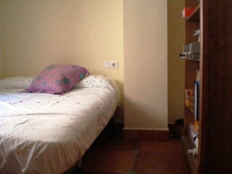 Apartment in Alhaurín de la Torre R3416716 12