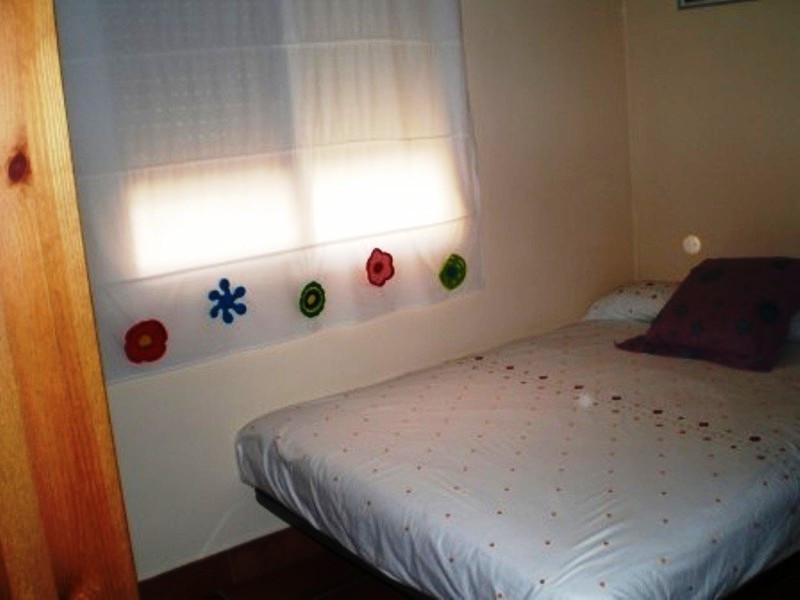 Apartment in Alhaurín de la Torre R3416716 13