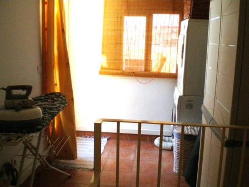 Apartment in Alhaurín de la Torre R3416716 14