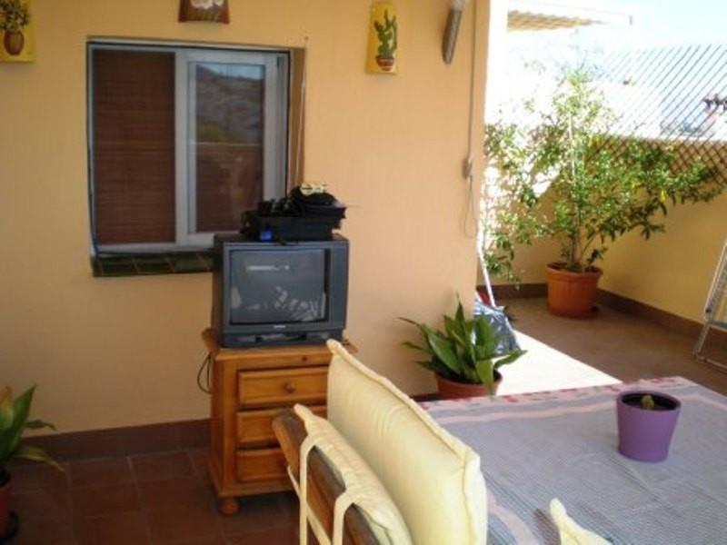 Apartment in Alhaurín de la Torre R3416716 3