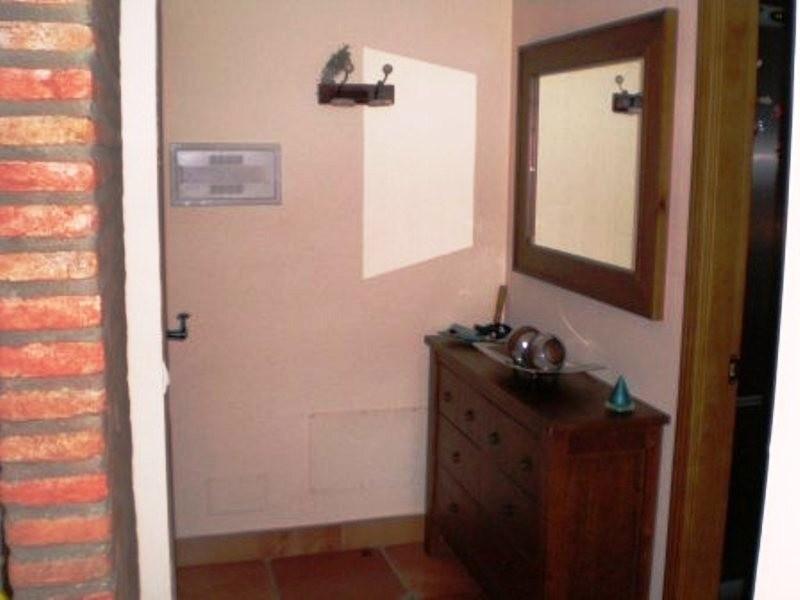 Apartment in Alhaurín de la Torre R3416716 4