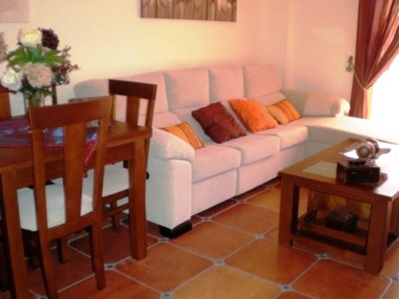 Apartment in Alhaurín de la Torre R3416716 5