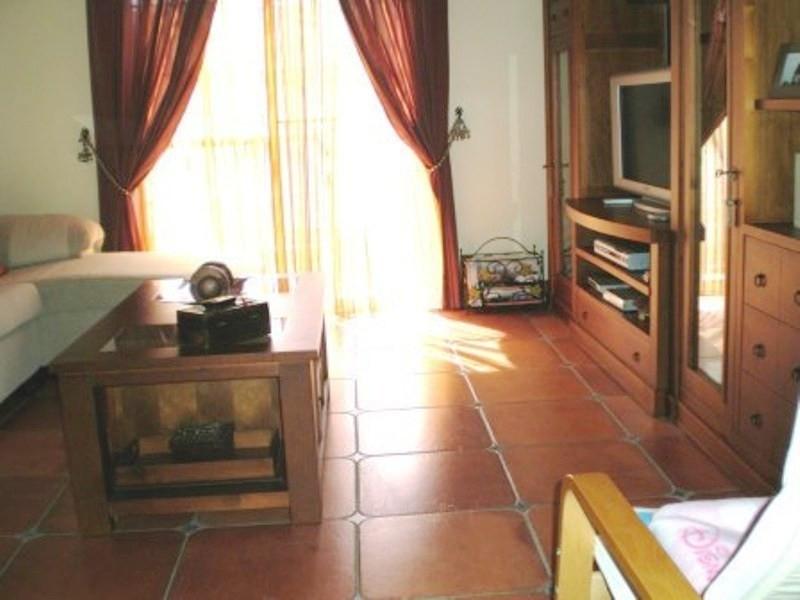 Apartment in Alhaurín de la Torre R3416716 6