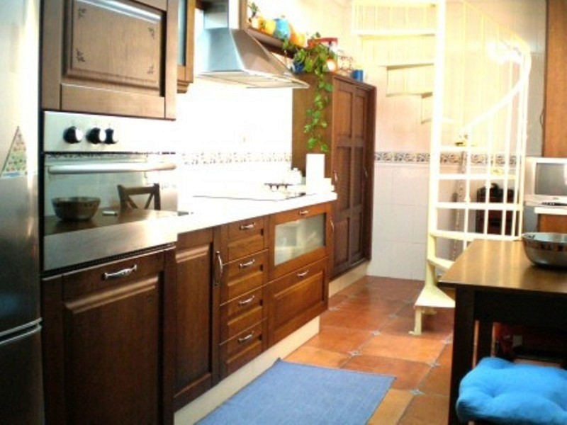 Apartment in Alhaurín de la Torre R3416716 7