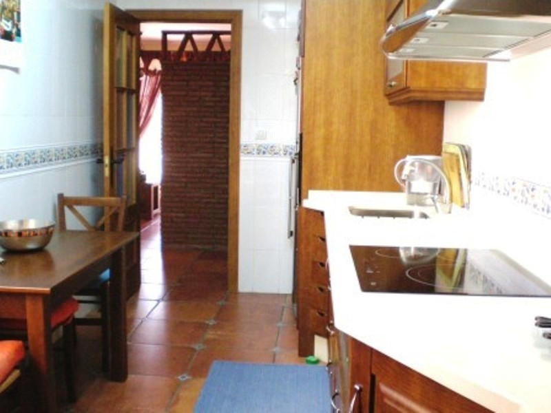 Apartment in Alhaurín de la Torre R3416716 8