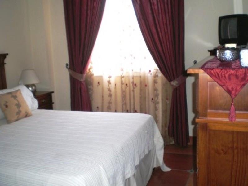 Apartment in Alhaurín de la Torre R3416716 9