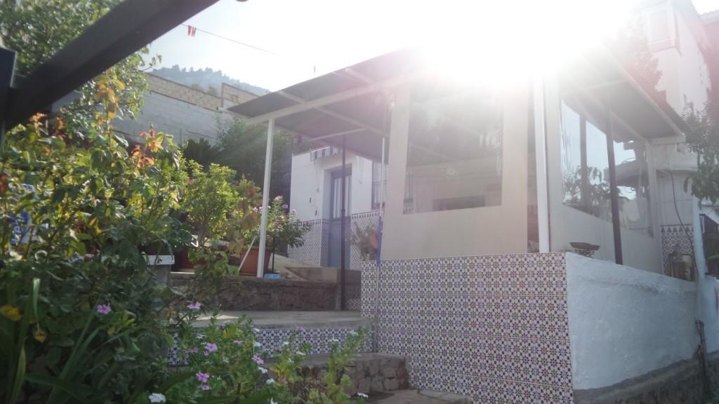 House in Alhaurín de la Torre R3271072 1