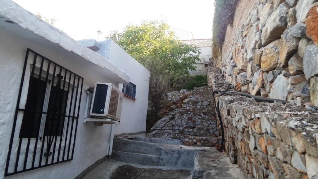 House in Alhaurín de la Torre R3271072 12