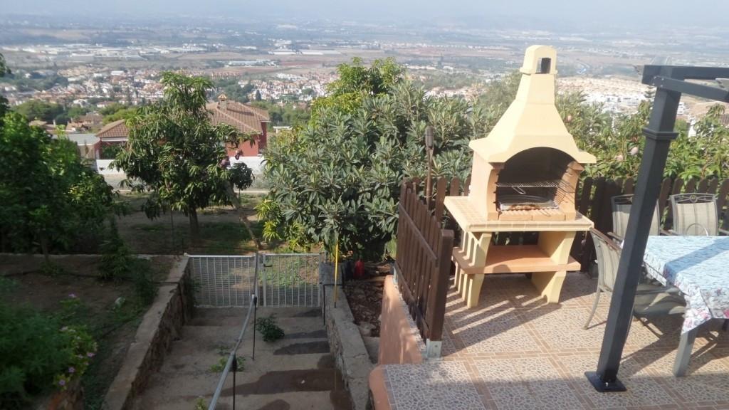 House in Alhaurín de la Torre R3271072 13