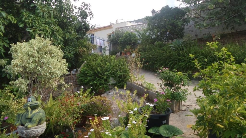 House in Alhaurín de la Torre R3271072 18