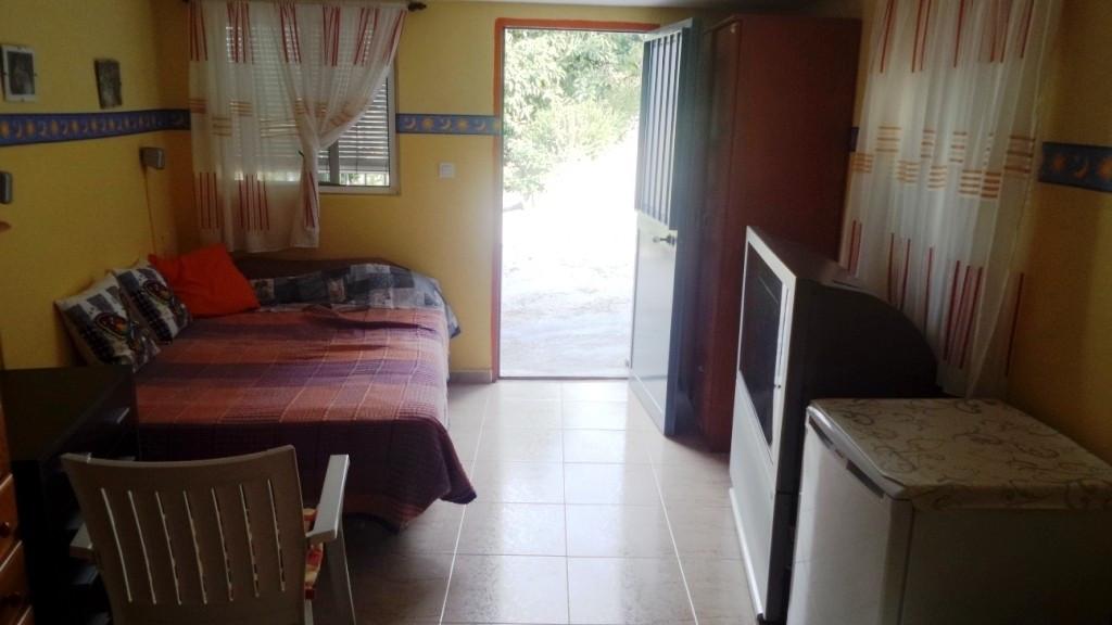House in Alhaurín de la Torre R3271072 2