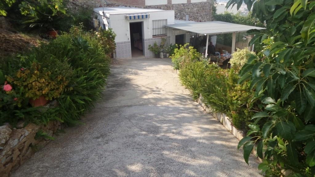 House in Alhaurín de la Torre R3271072 20