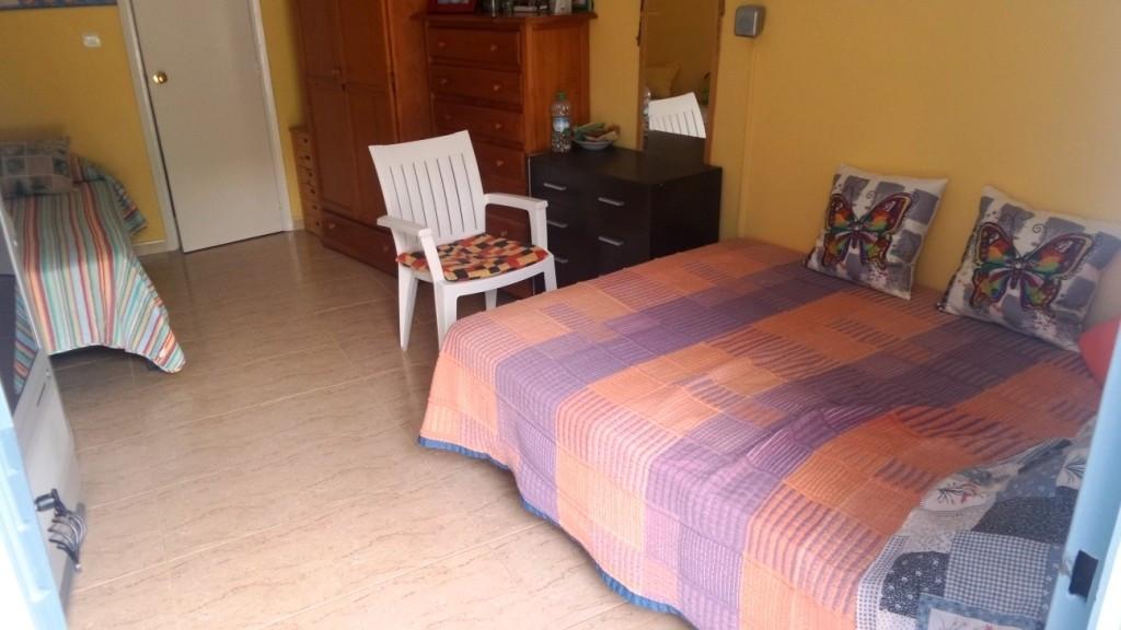 House in Alhaurín de la Torre R3271072 3