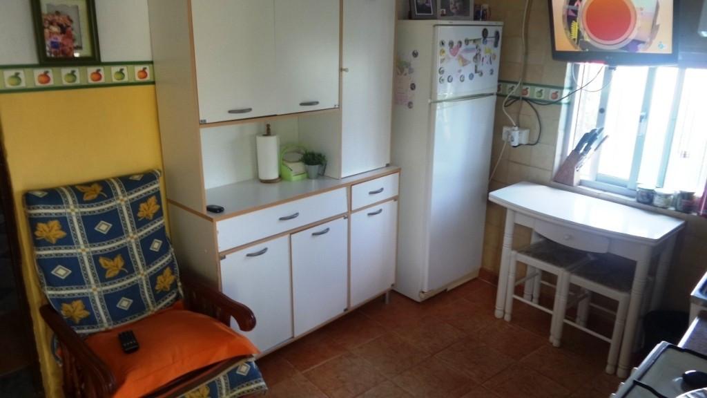 House in Alhaurín de la Torre R3271072 4