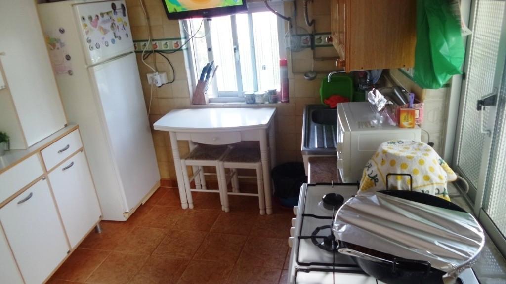 House in Alhaurín de la Torre R3271072 6