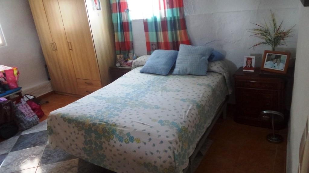 House in Alhaurín de la Torre R3271072 8