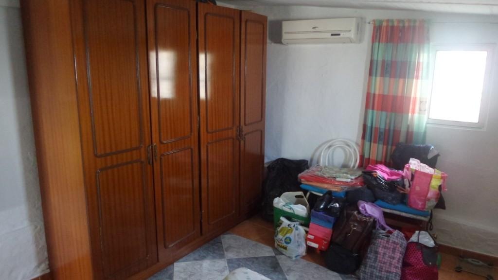 House in Alhaurín de la Torre R3271072 9
