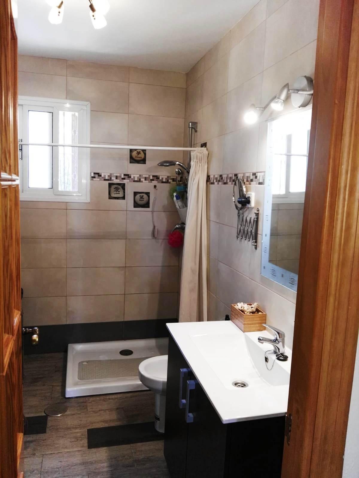 House in Alhaurín de la Torre R3308146 10