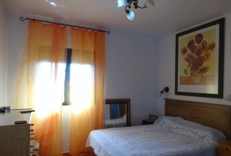 House in Alhaurín de la Torre R3308146 11