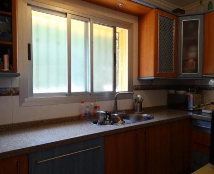 House in Alhaurín de la Torre R3308146 14