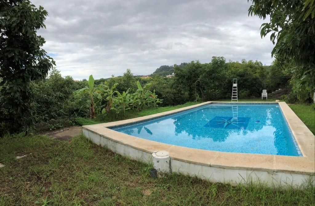House in Alhaurín de la Torre R3308146 18
