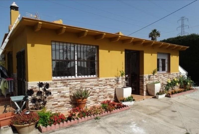House in Alhaurín de la Torre R3308146 2