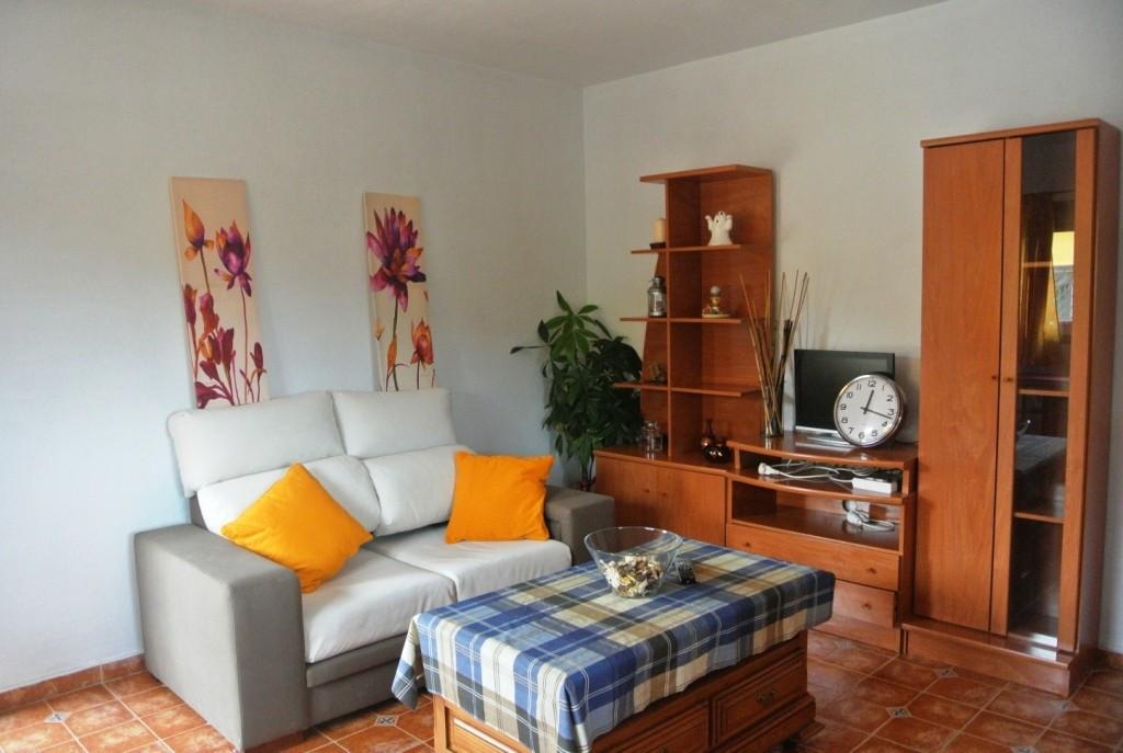 House in Alhaurín de la Torre R3308146 3