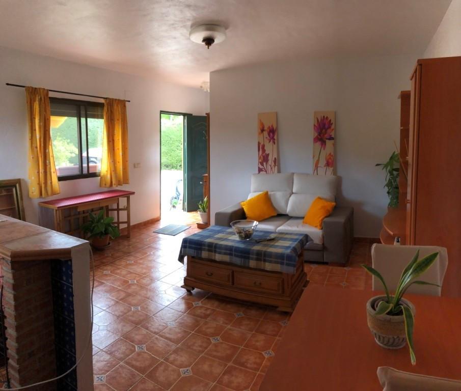 House in Alhaurín de la Torre R3308146 4