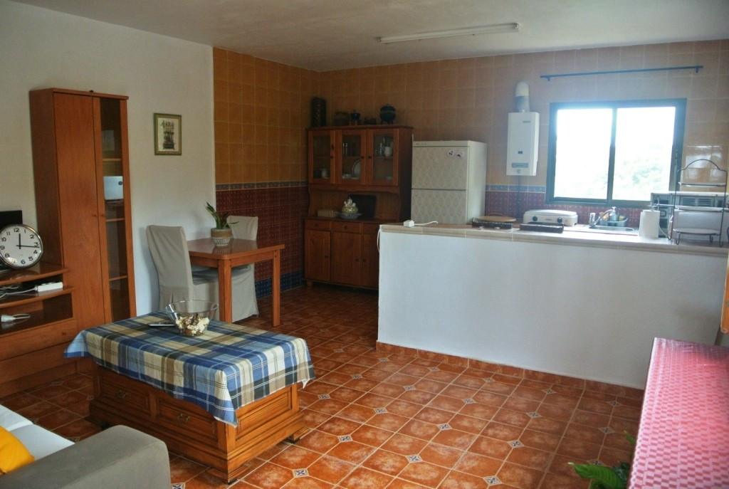 House in Alhaurín de la Torre R3308146 5