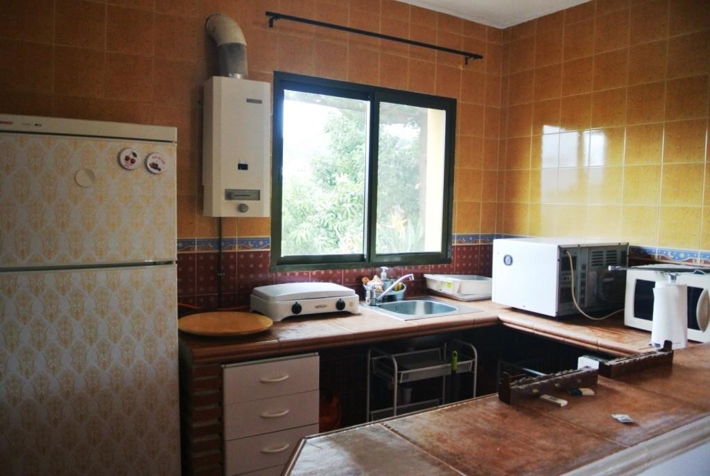 House in Alhaurín de la Torre R3308146 6