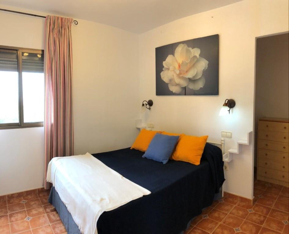 House in Alhaurín de la Torre R3308146 7