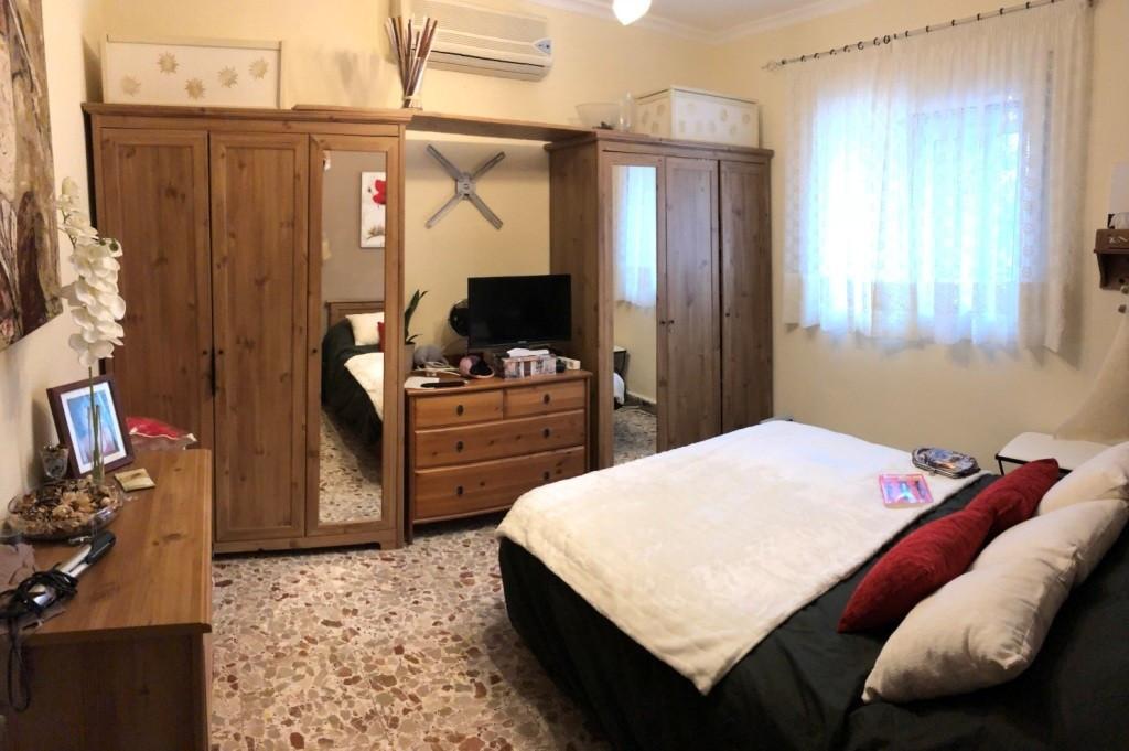 House in Alhaurín de la Torre R3308146 8
