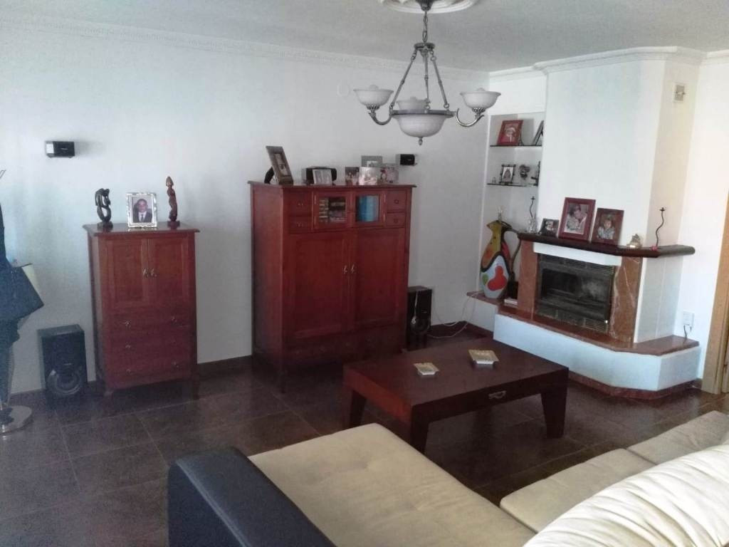 House in Alhaurín de la Torre R3271069 19