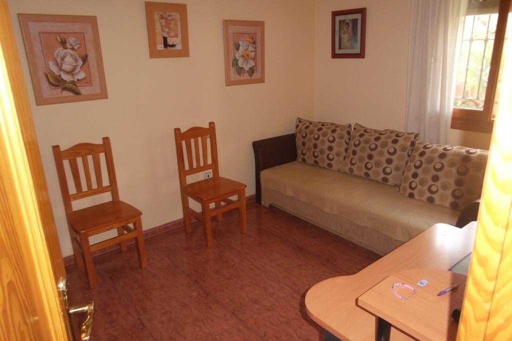 House in Alhaurín de la Torre R2902988 10