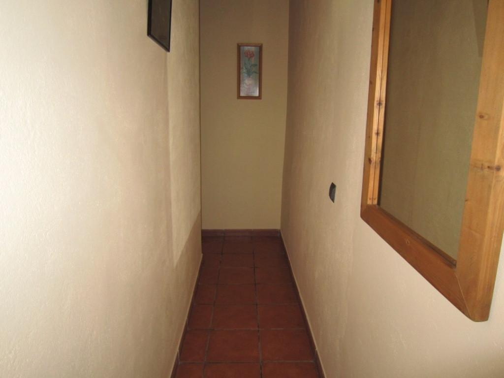 House in Alhaurín de la Torre R2902988 23