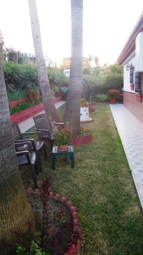 House en Alhaurín de la Torre R2902988 30