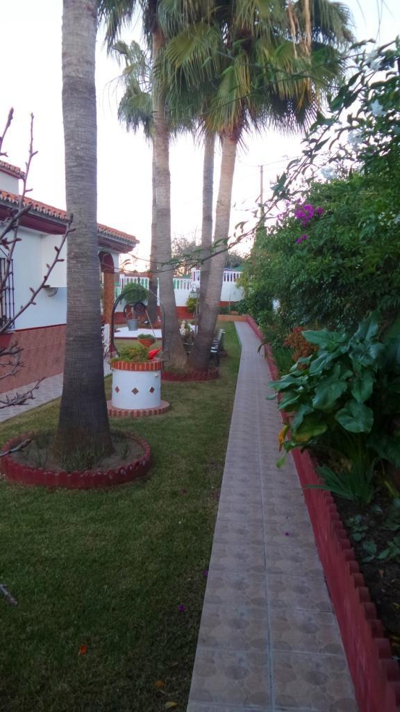 House en Alhaurín de la Torre R2902988 32