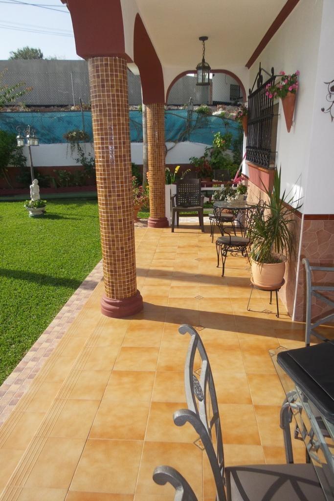 House in Alhaurín de la Torre R2902988 4