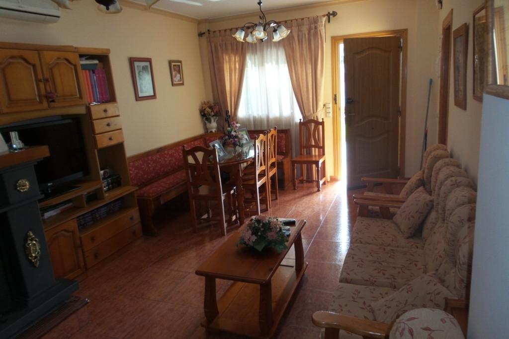 House en Alhaurín de la Torre R2902988 5