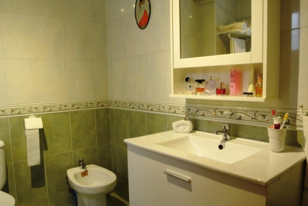 Lejlighed in Alhaurín de la Torre R3439618 10