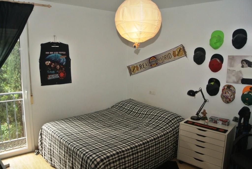 Lejlighed in Alhaurín de la Torre R3439618 12