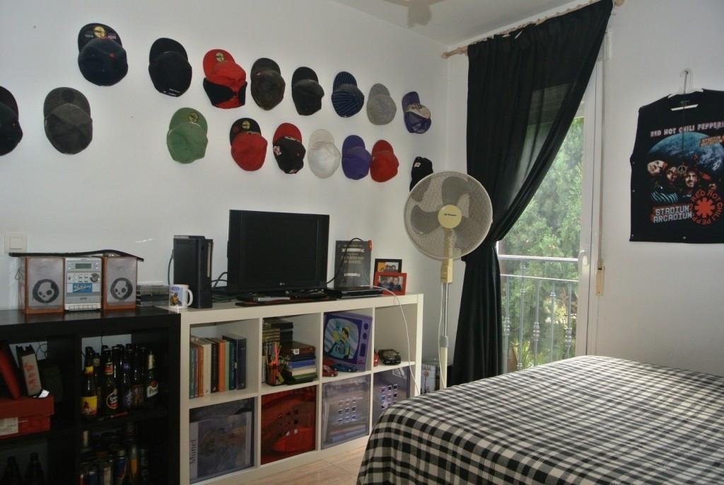Apartment in Alhaurín de la Torre R3439618 13