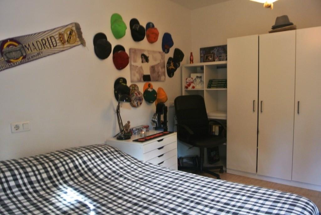 Apartment in Alhaurín de la Torre R3439618 14